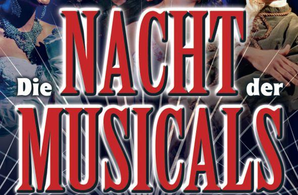 nacht-der-musicals-2013