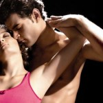 Dirty Dancing Musical – Tickets 2012 Oberhausen