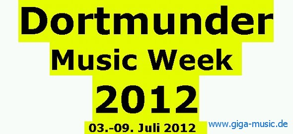 dortmunder-music-week-tickets