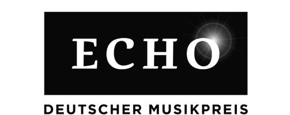 echo-2011