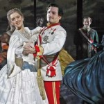 Elisabeth Musical Tour 2011/ 2012