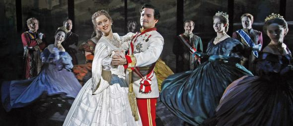 elisabeth-musical-tour