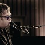 Elton John Tour 2016 – Zusatztermine: München, Bremen & Wien
