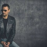 Eric Church Konzerte 2016 in Hamburg & München