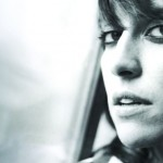 "Feist Album 2011 ""Metals"""