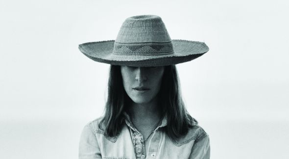 feist-tickets