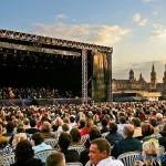 Filmnächte am Elbufer 2015 – Tickets und Konzert – Programm hier!