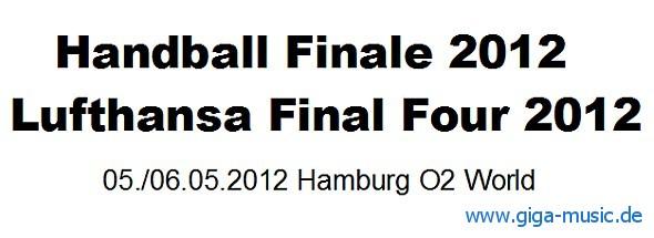 final-four-2012-tickets