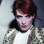 Florence and the Machine Tour 2014?
