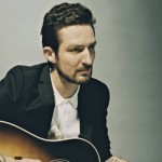 Frank Turner Konzerte 2016 – Open Air in Mainz & Dresden