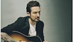 Frank Turner Konzerte 2015