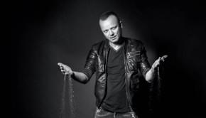 gigi D'Alessio Konzerte deutschland 2015