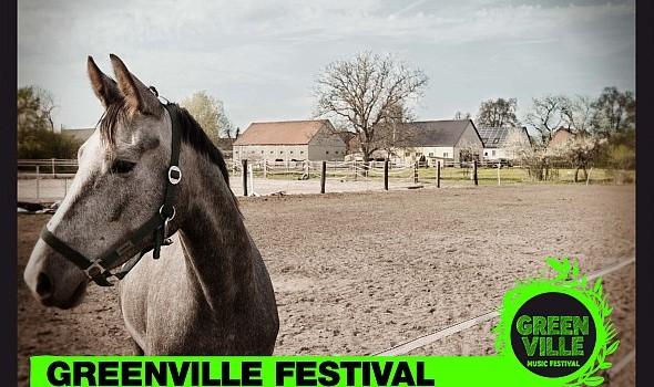 greenville-tickets