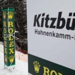 72. Hahnenkamm Rennen 2012 in Kitzbühel