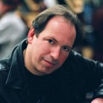 Hans Zimmer Tour 2017 – Live in Concert!