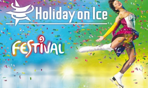 holiday-on-ice-festival-tour