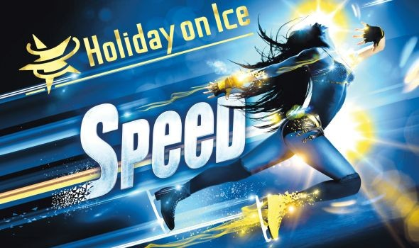holiday-on-ice-speed-tour