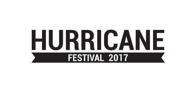 Hurricn 2017 Festival
