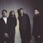 Imagine Dragons Konzerte 2016 in Österreich & Luxemburg!