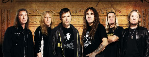 iron-maiden-tickets