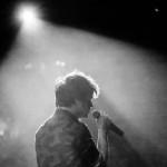 Jamie Cullum Konzerte 2016 – Festivalauftritte in DE!