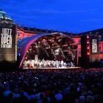 Jazzopen Stuttgart 2016