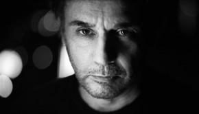 Jean Michel Jarre Konzerte 2016