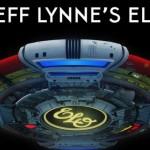 Jeff Lynne's ELO Konzert 2016 – 05.05 Oberhausen!