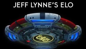 Jeff Lynne Elo konzert 2016