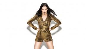 Jessie J Tour 2015