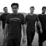 Jimmy Eat World Tour 2016 – Tickets ab 02.09 im VVK!