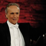 José Carreras Final World Tour 2016