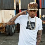 Kid Ink Tour 2015 – neues Album FULL SPEED!