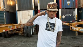 kid ink konzerte 2015