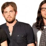 Kings Of Leon – Neues Album 2013!