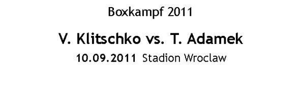boxkampf-klitschko-adamek