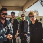 Kodaline Tour 2016 in DE!