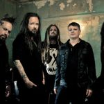 Korn Tickets: 2017 Live in DE!