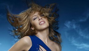 Kylie Minogue Video Single Time Bomb