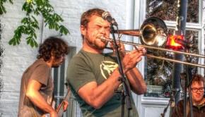 la-brass-banda-tour