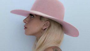 Lady Gaga Konzerte 2017