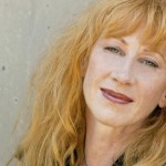 Loreena McKennitt Tickets – Tour 2017