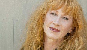 loreena-mckannitt-tickets