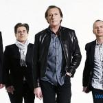 Münchener Freiheit Konzerte 2012