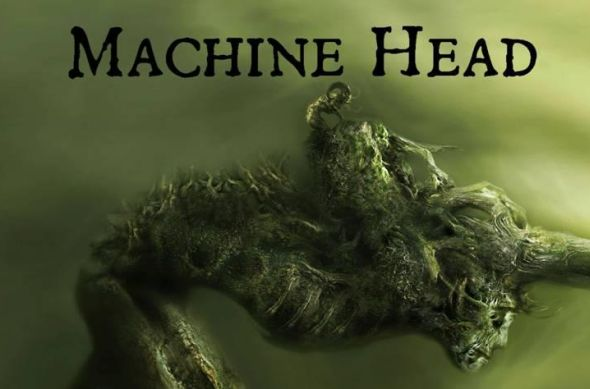 machine-head-konzerte