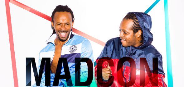 madcon-album-contraband