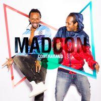 madcon-album-2010