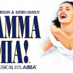 ABBA Musical – Mamma Mia Tickets