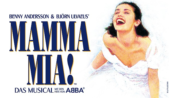 mamma-mia-tickets