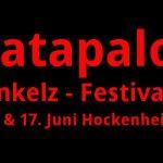 Böhse Onkelz: MATAPALOZ Festival 2017 – Tickets ab 28.01!